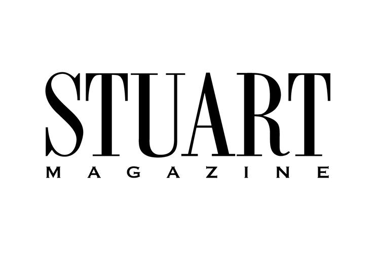 stuart-magazine-placeholder