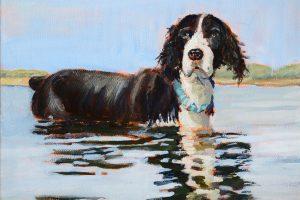 Quigley-ART