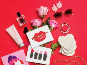 Galentines-Day-Gifts