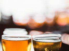Beers, Photo by Thais Do Rio via Unsplash