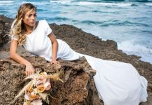 Mariah-Rivera-Swept Away-Photography-by-Ian-Jacob