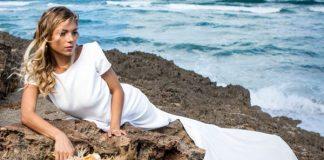 Mariah-Rivera-Swept Away-Photography-by-Ian-Jacob
