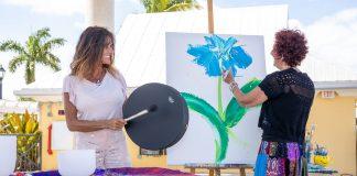 Treasure Coast Arts & Mindfulness Fest
