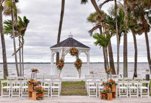 Verola Studio_Pietros Micro Wedding-40