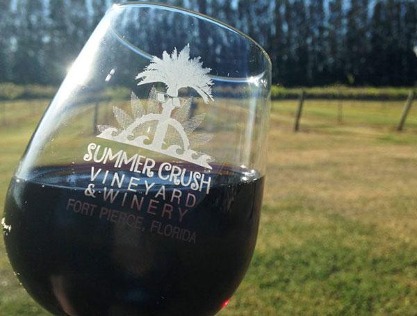 Summer-Crush-Vineyard-Winery
