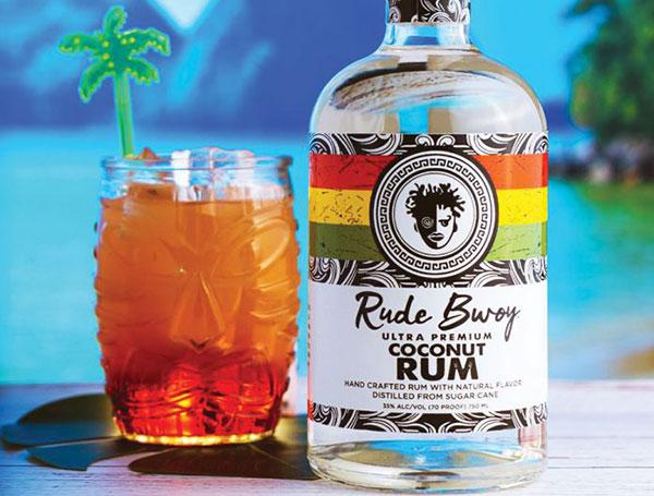 Rude-Bwoy-coconut-rum