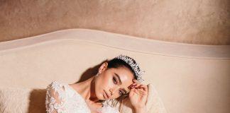 Stuart-Wedding-Issue-May_June-Beauty-stock-image.jpg