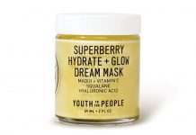 Youth to the People Mask EditorialImagery_ProductFrontals_DreamMask