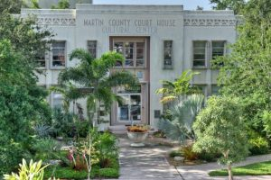 Court House Cultural Center