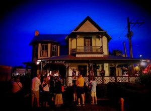 Haunts-and-History-Ghost-Tours