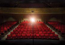 The-Lyric-Theatre-renovation